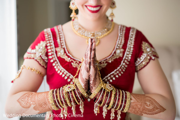 Churis in San Francisco, CA Indian Fusion Wedding by Wedding Documentary Photo + Cinema