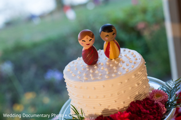 cake topper,wedding cake topper,indian wedding cake topper