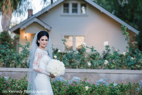 Pakistani bride in Yorba Linda, CA South Asian Wedding by Jim Kennedy Photographers