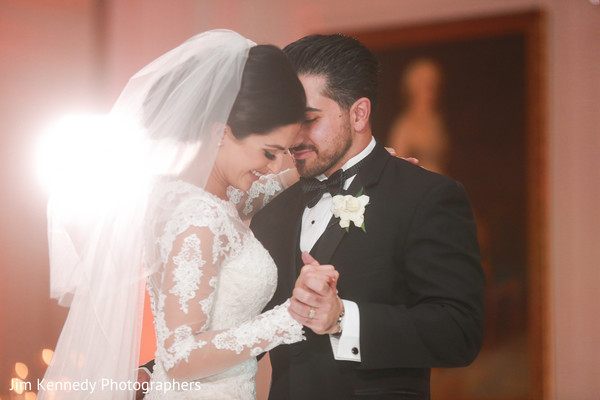 Pakistani wedding in Yorba Linda, CA South Asian Wedding by Jim Kennedy Photographers