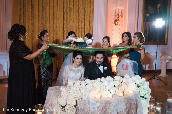 pakistani wedding,ceremony,nikkah,nikkah ceremony,nikah ceremony,nikah