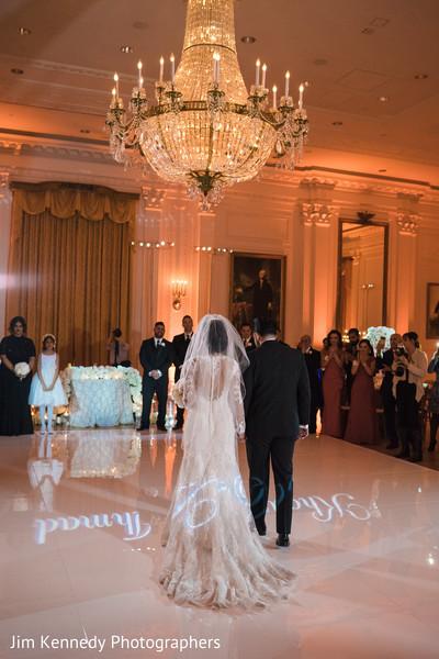 Pakistani wedding in Yorba Linda, CA South Asian Wedding by Jim Kennedy Photographers