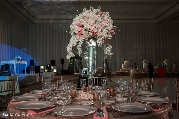 reception decor,floral and decor,indian wedding decorations