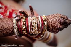 indian wedding chura,indian wedding churis,indian wedding chooda,bridal chura,bridal churis,bridal chooda,bridal choodas,chura,chooda,jewelry,bridal mehndi,bridal henna,henna,mehndi,mehendi
