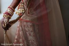 indian bride jewelry,indian wedding jewelry,indian bridal jewelry,indian wedding jewelry for brides,indian bridal jewelry sets