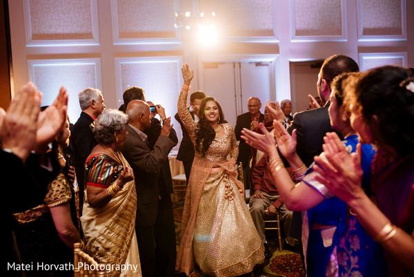 indian wedding reception,wedding reception,reception