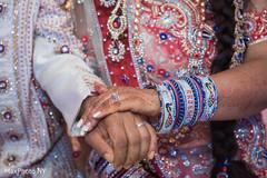 indian wedding chura,indian wedding churis,indian wedding chooda,bridal chura,bridal churis,bridal chooda,bridal choodas,chura,chooda,jewelry