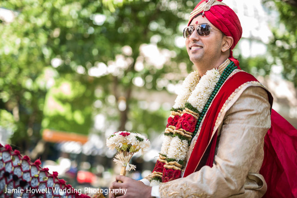 baraat,indian groom,baraat ceremony,indian bridegroom