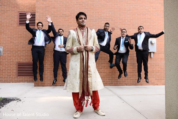 sherwani,groom fashion,groomsmen,groomsmen fashion