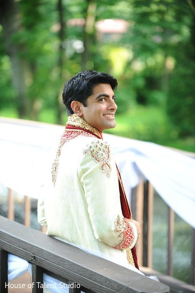 indian groom,groom portrait