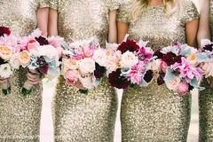 bridesmaids bouquets,bridal party bouquets