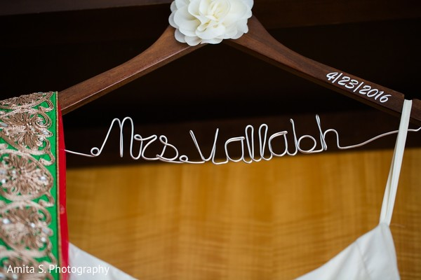Wedding Details in Fort Lauderdale, FL Indian Wedding by Amita S. Photography