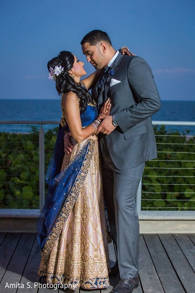 indian wedding reception,reception portraits,reception fashion