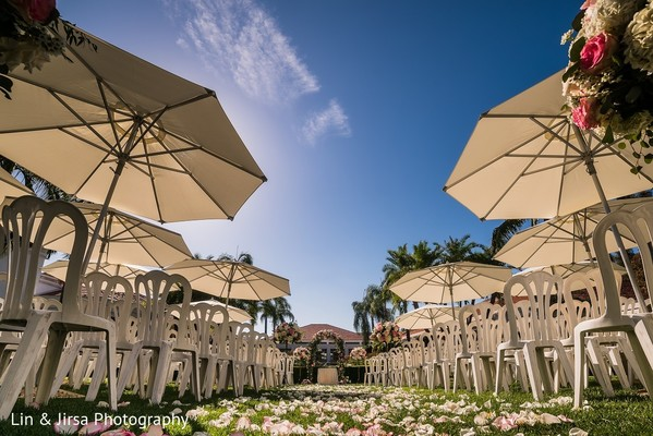 outdoor wedding,outdoor wedding venue,ceremony venue