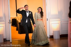 wedding reception lengha,reception lengha,reception lehenga,reception fashions,indian wedding reception,reception