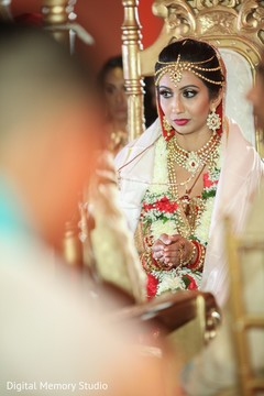 indian wedding ceremony,ceremony,south asian wedding,south asian wedding ceremonyceremony