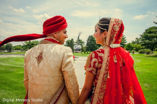 indian wedding,ceremony