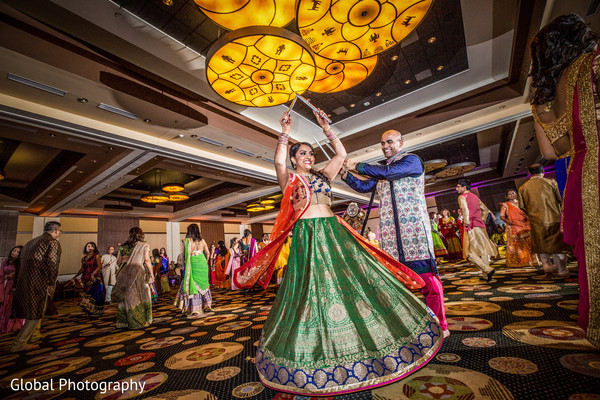 garba,garba night,pre-wedding celebration,pre-wedding festivities,dandiya raas,dandiya,raas