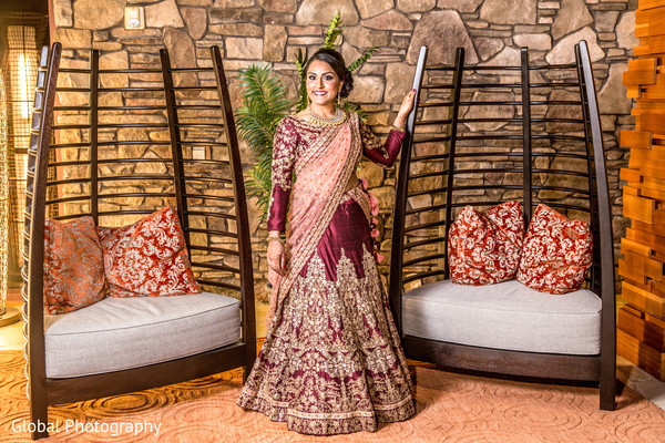 wedding reception lengha,reception lengha,reception lehenga,reception fashions,reception portrait
