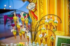 pre-wedding decor,indian engagement ceremony,dessert table
