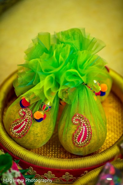 Pre-Wedding Details in Klang, Malaysia Indian Wedding by Mag Heva Photography