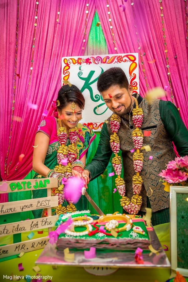 Klang malaysia indian wedding by mag heva photography dont miss the rest of the stunning highlights from todays hindu wedding celebration in malaysia more details are coming right up junglespirit Image collections