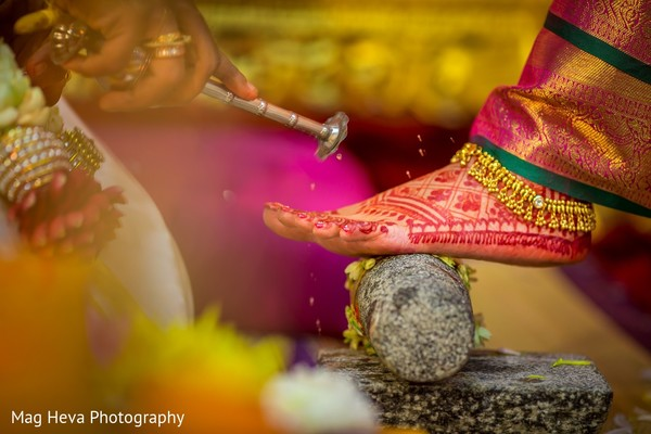 indian wedding ceremony,hindu wedding ceremony,ceremony
