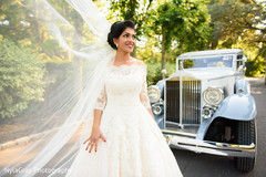 Inspiration Photo Gallery Indian Weddings White Wedding Gown - White Indian Wedding Dress