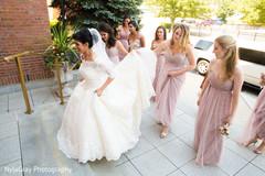 christian wedding,christian indian wedding,ceremony