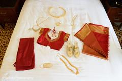 bridal sari,wedding sari,bridal saree,wedding saree,sari,saree,indian wedding jewelry,indian bridal jewelry,indian jewelry,indian bridal jewelry sets,jewelry,vaddanam,waist belt,bridal vaddanam,bridal waist belt,bridal accessories,gold waist belt,indian bridal accessories,necklace,earrings,bridal footwear,shoes,bridal shoes,wedding shoes