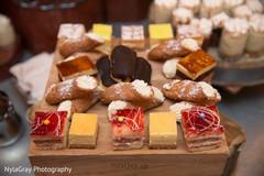dessert table,dessert table for wedding,dessert table for indian wedding