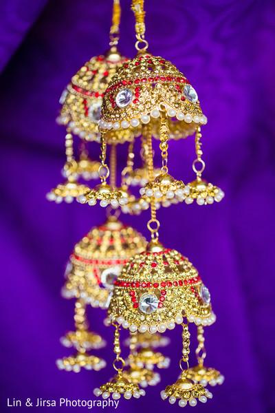 kalira,kaleera,sikh bride,jewelry