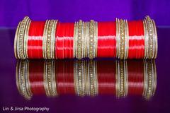 indian wedding bangles,bangles,indian bridal bangles,churis,bridal churi,bridal churis,bridal choodas,chura,chooda,jewelry