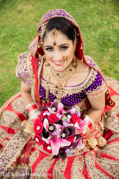 indian bride,indian bridal,indian bridal portrait