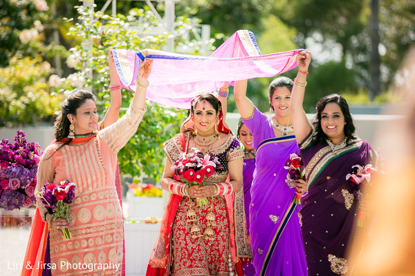 outdoor wedding ceremony,indian wedding ceremony,hindu wedding ceremony,ceremony