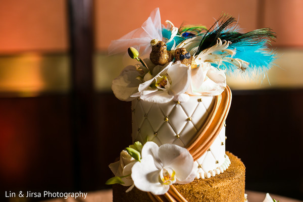cake topper,indian wedding cake topper