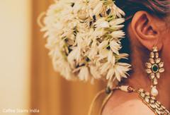 indian wedding earrings,indian bridal earrings,earrings,jewelry,updo