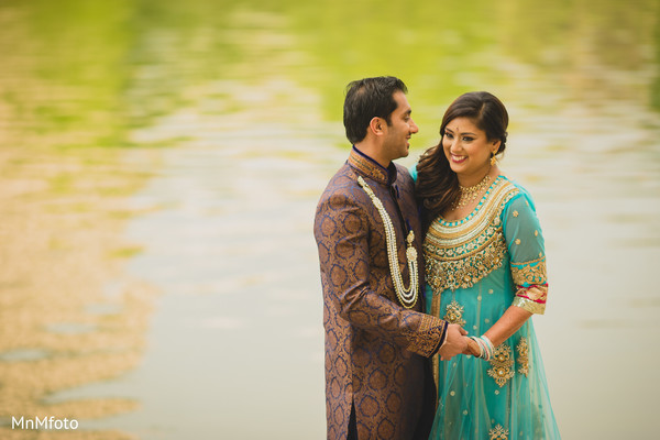 indian pre-wedding,pre-wedding portraits