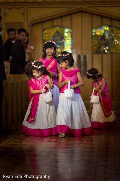 christian wedding,christian indian wedding,ceremony