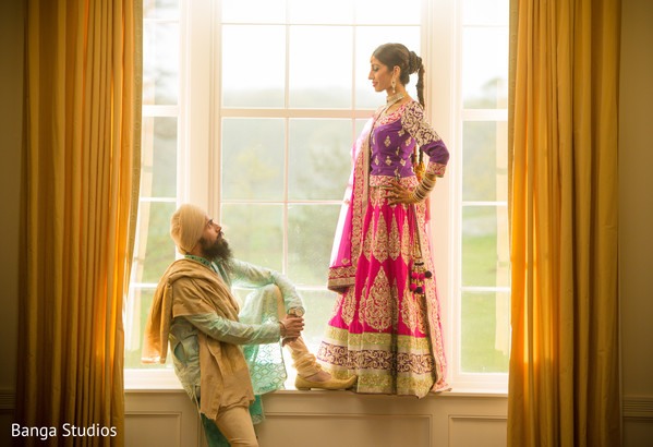 sangeet portraits,pre-wedding portraits,sangeet,sangeet lengha,sangeet lehenga,pre-wedding lengha,pre-wedding lehenga,pre-wedding fashion