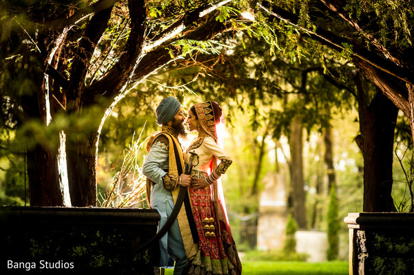 indian wedding,indian wedding portraits,wedding portraits,south asian wedding portraits,sikh wedding