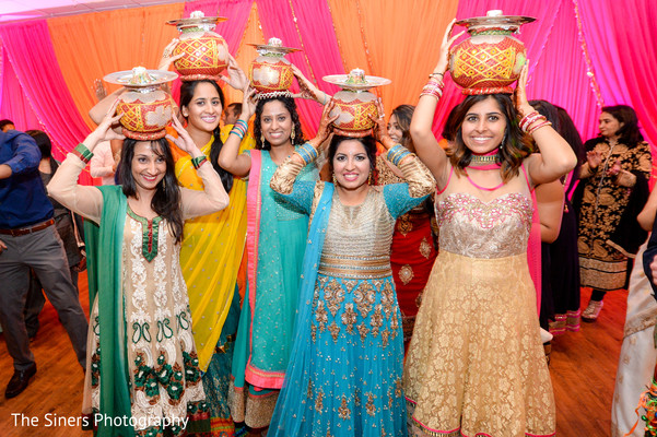 sangeet,sangeet night,pre-wedding celebrations,pre-wedding festivities