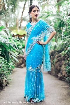 fusion wedding,fusion indian wedding,bridal sari,wedding sari,bridal saree,wedding saree,sari,saree,reception fashions,indian wedding reception fashions,bridal fashion