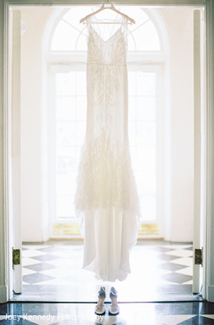 white wedding dress,white wedding gown,wedding gown