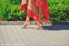 bridal footwear,shoes,bridal shoes,wedding shoes,bridal mehndi,bridal henna,henna,mehndi,mehendi,mehndi designs for feet