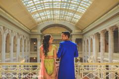 indian pre-wedding,pre-wedding portraits