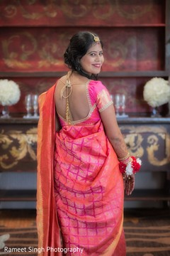 indian bride,indian bridal,indian bridal portrait,bridal sari,wedding sari,bridal saree,wedding saree,sari,saree