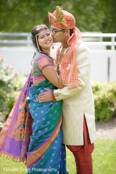 indian wedding portraits,indian wedding photos