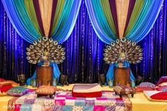 sangeet,sangeet night,sangeet decor,sangeet decorations,sangeet night decor,sangeet night decorations,pre-wedding d?cor,pre-wedding decorations