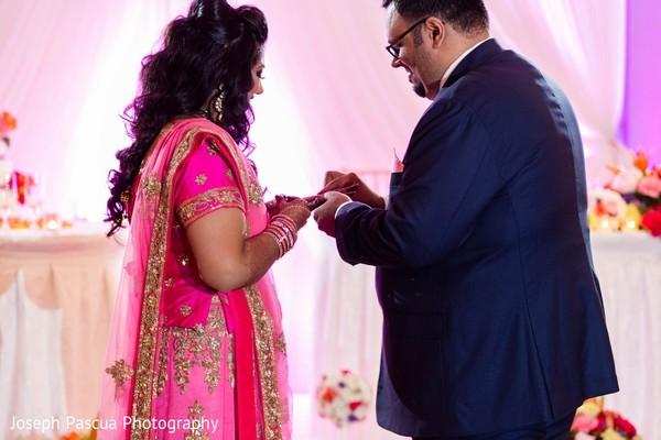 wedding reception,reception,south asian wedding reception,indian wedding reception